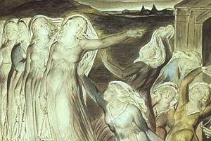 Bach-Sleepers-Awake-BWV-140.jpg