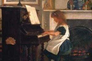 Bach-musette.jpg