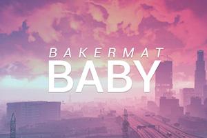 Bakermat-Baby.jpg