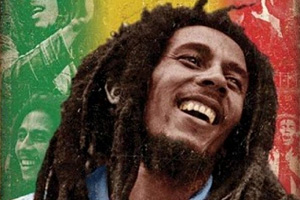 Bob-Marley-Buffalo-Soldier.jpg
