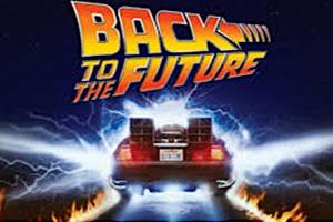 Chuck-Berry-Back-to-the-Future-Johnny-B-Goode.jpg