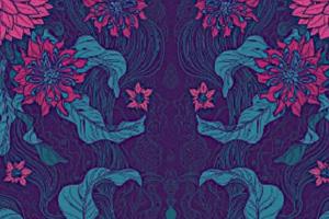 Cornelius-Gurlitt-Little-Flowers-Opus-205.jpg