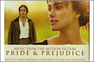 Dario-Marianelli-Pride-and-Prejudice-Dawn.jpg