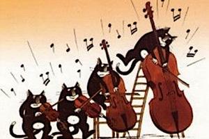 Dix-petits-morceaux-pour-apprendre-le-violon.jpg