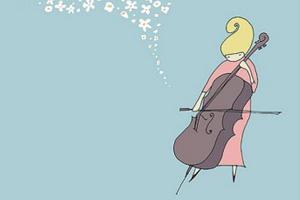 Dix-petits-morceaux-pour-apprendre-le-violoncelle-Debutant.jpg