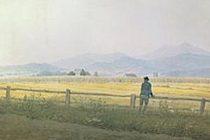 Franz-Schubert-Landler-No-17-D145-Theme.jpg