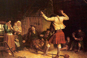 Franz-Schubert-Scottish-Dance.jpg