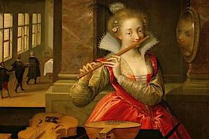 Giovanni-Battista-Pergolesi-Flute-Concerto-in-D-major.jpg