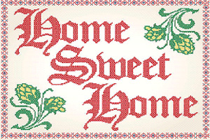 Henry-Rowley-Bishop-Home-Sweet-Home.jpg