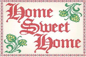 Henry-Rowley-Bishop-Home-Sweet-Home.jpg