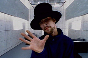 Jamiroquai-Virtual-Insanity.jpg