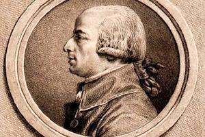 Jean-Baptiste-Breval-L-astucieux.jpg