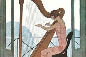 Jean-Sibelius-Bagatelles-Opus-34-No-8-Joueur-de-harpe.jpg