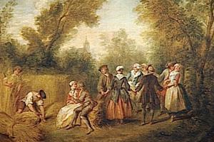 Johann-Adolph-Hasse-Bourree.jpg