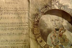 Joseph-Haydn-Gott-Erhalte.jpg