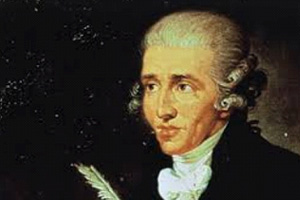 Joseph-Haydn-O-Worship-the-King.jpg