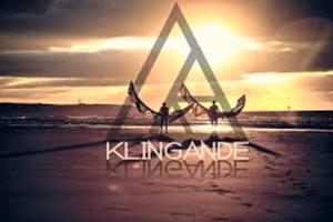 Klingande-Only-God-Can-Save-Our-Souls.jpg