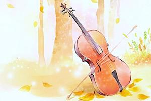 Kummer-Cello-Piece-1.jpg