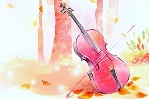 Kummer-Cello-Piece-3.jpg