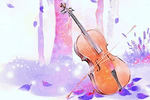 Kummer-Cello-Piece-4.jpg