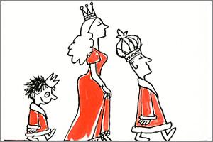 L-Empereur-sa-femme-et-le-petit-prince.jpg