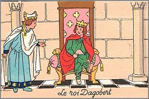 Le-Bon-Roi-Dagobert.jpg