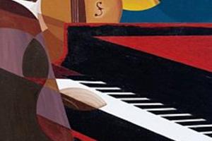 Louise-Farrenc-25-Etudes-faciles-Opus-50-No2-Etude-in-A-minor.jpg