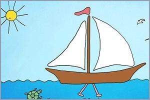 Maman-les-p-tits-bateaux.jpg