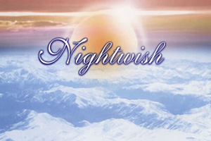 Nightwish-Over-the-hills-and-far-away.jpg