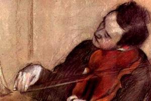 Piotr-Ilitch-Tchaikovski-Violin-Concerto-in-D-major.jpg