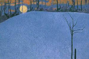 Silent-Night-Piano-7-niveaux.jpg