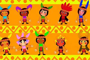 Ten-Little-Indians-trad.jpg