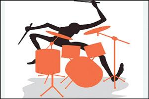 Tomrythm-drums-rnb-inter.jpg