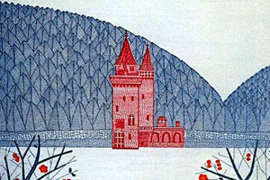 Traditional-Ah-Mon-beau-chateau.jpg