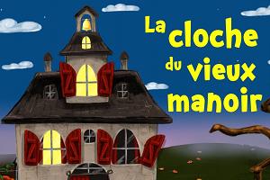 Traditional-C-est-la-cloche-du-vieux-manoir.jpg