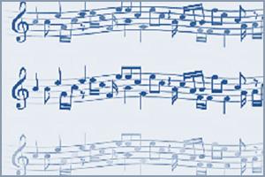 Traditional-Folk-Song.jpg