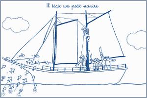 Traditional-Il-etait-un-petit-navire.jpg