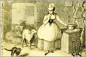 Traditional-Il-etait-une-bergerebonneversion.jpg