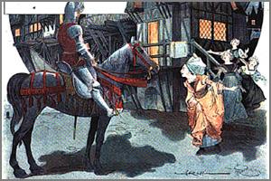 Traditional-Les-compagnons-de-la-marjolaine.jpg