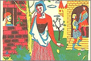 Traditional-Ne-pleure-pas-Jeanette.jpg