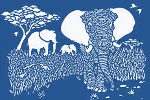 Traditional-Un-elephant-ca-trompe-enormement.jpg