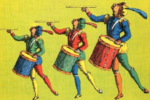 Trois-jeunes-tambours.jpg