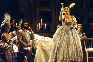 Verdi-La-traviata--Libiamo-ne--lieti-calici.jpg