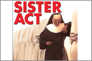 film-Sister-Act.jpg