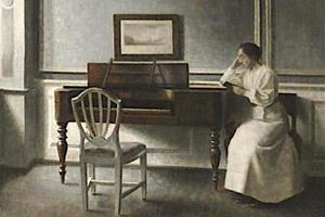 Bach-Partita-n1.jpg
