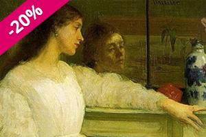 Bundle-Les-plus-beaux-morceaux-de-Chopin-pour-piano-difficile-Vol-1-Piano-stripe.jpg