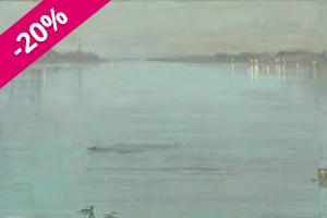 Bundle-Les-plus-beaux-morceaux-de-Chopin-pour-piano-intermediaire-Vol1-stripe.jpg