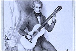 Dionisio-Aguado-Minuet-Guitar-solo.jpg