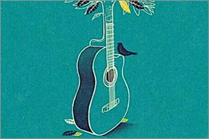 Francisco-Tarrega-Etude-No1-Guitar-solo.jpg