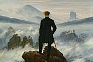 Franz-Schubert-Der-Wanderer.jpg